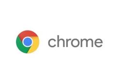 グーグルのクローム、他社と比べものにならない便利さ.jpg